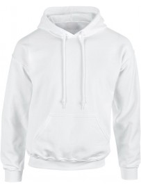 Sweat capuche Homme FASHION CUIR SW1