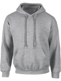 Sweat capuche Homme FASHION CUIR SW2