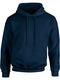 Sweat capuche Homme FASHION CUIR SW3