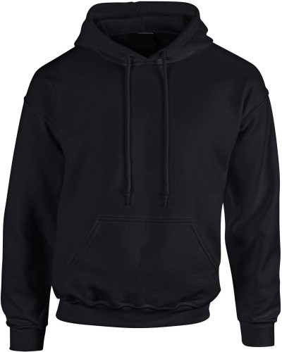 Sweat capuche Homme FASHION CUIR SW4