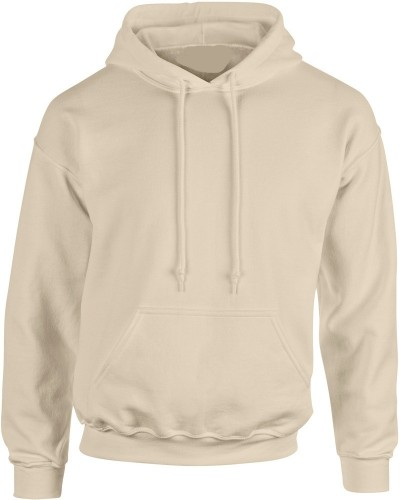 Sweat capuche Homme FASHION CUIR SW10