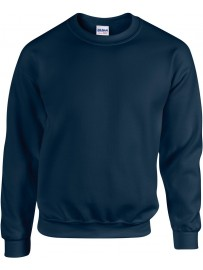 Sweat Homme FASHION CUIR FCGN910