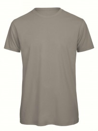 Lot 3 Tee shirt Coton Bio Femme FCBC043