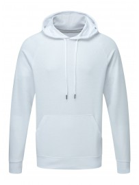 Sweat capuche homme sublimable Fashion Cuir J281M00