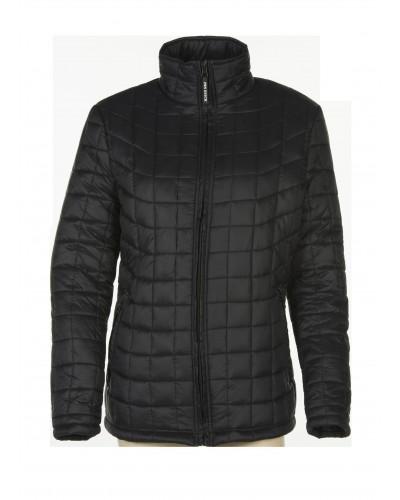 Veste femme style cavalier Fashion Cuir PK51615