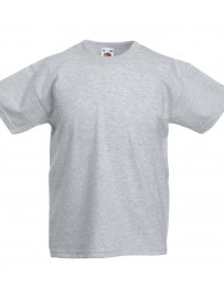 Lot de 3 tee shirt 100% coton jersey