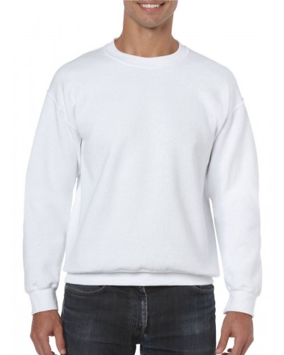 Sweat Shirt Homme FASHION CUIR FCGN910
