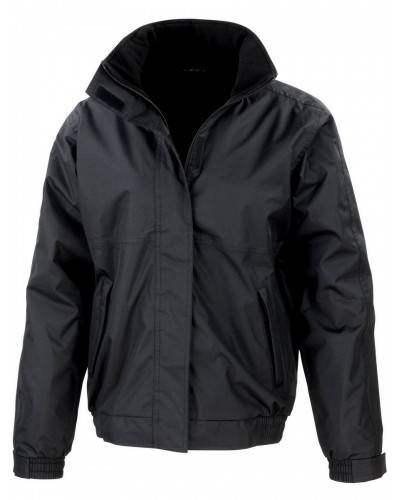 Blouson homme Fashion Cuir RS22115