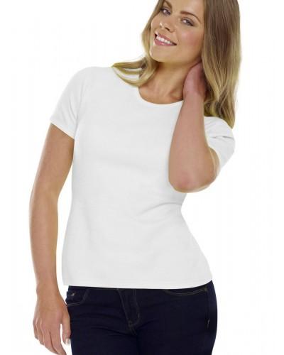 Lot de 3 tee shirt Coton BIO