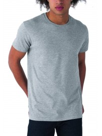 Tee shirt Coton BIO Lot de 3 tee shirt