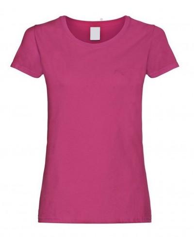 Lot 3 tee shirt coton