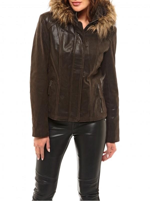 0a1ec2b6a3 blouson-cuir-femme-arturo-dominka-marron.jpg