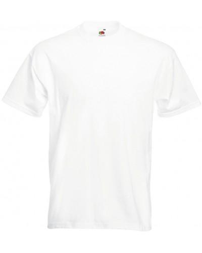 Lot de 3 Tee shirt Homme Coton Bio ab1