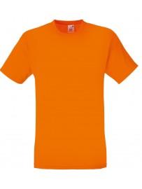 Lot de 3 tee shirt Homme Coton bio ab2