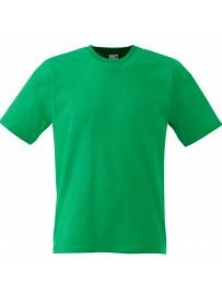 Lot de 3 tee shirt Homme Coton bio ab3