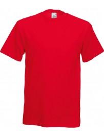 Lot de 3 tee shirt Homme Coton bio ab4