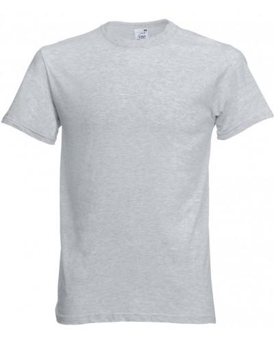 Lot de 3 tee shirt Homme Coton bio ab6