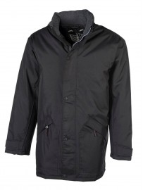 Parka Homme Polyester FASHION CUIR pk10
