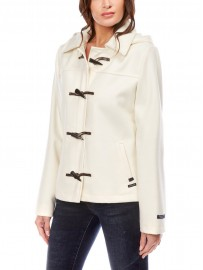 Veste laine made in France