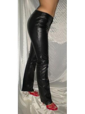 pantalon cuir vente de pantalon en cuir. Black Bedroom Furniture Sets. Home Design Ideas