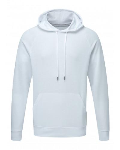 Sweat capuche homme sublimable Fashion Cuir J281M00