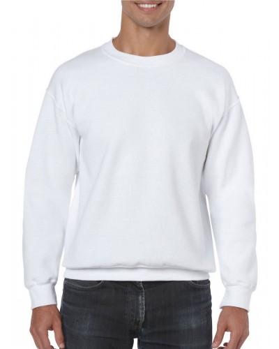 Sweat Shirt Homme FASHION CUIR FCGN910