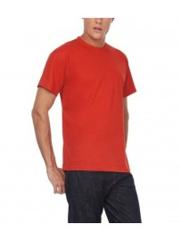 Lot de 5 tee shirt Coton